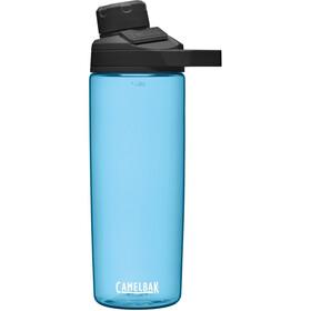 CamelBak Chute Mag Drikkeflaske Mod.20 600 ml, blå